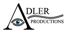 Adler Productions